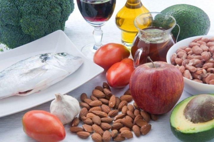 دراسة: عكس الشائع انخفاض الكوليسترول ضار للصحة