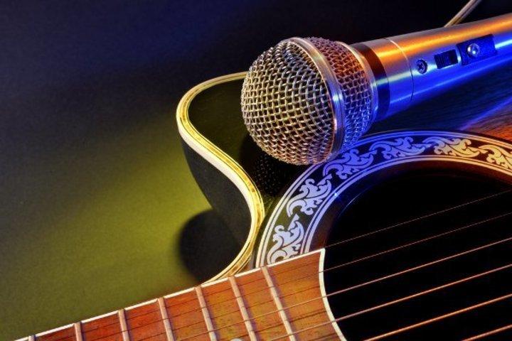 أفضل برامج وتطبيقات صناعة الموسيقى