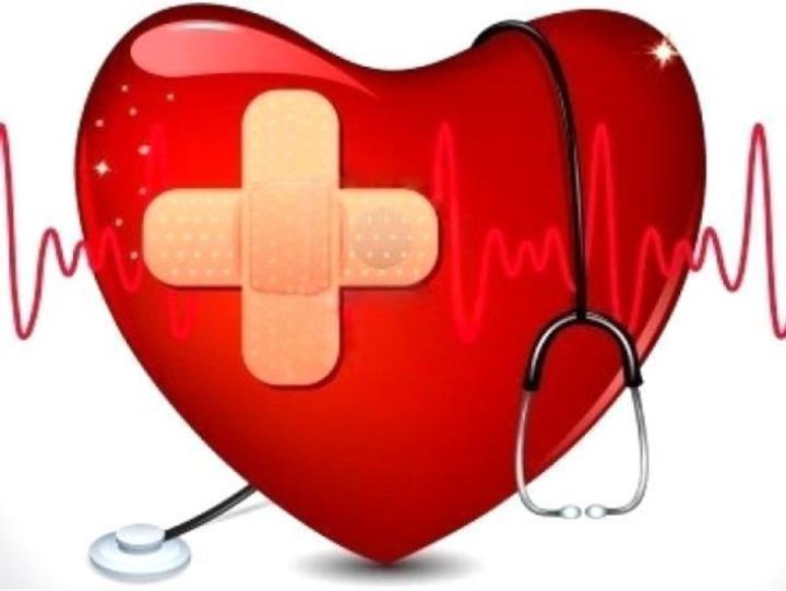 تسارع ضربات القلب: معلومات جديدة هامّة للنساء