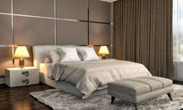 احذروا هذه الأفكار في غرف النوم!