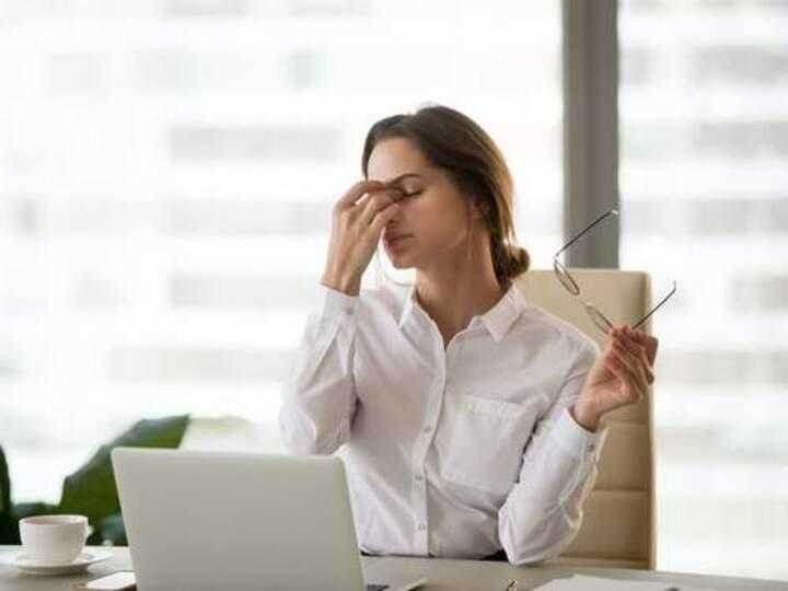 5 هرمونات تسبّب الشعور بالتعب