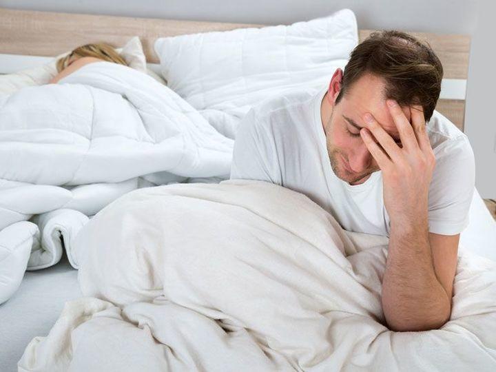 قصور الغدد التناسلية عند الذكور: الأسباب والأعراض والتشخيص والعلاج