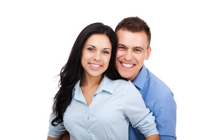 فن التعامل مع الرجل في العلاقة الزوجية