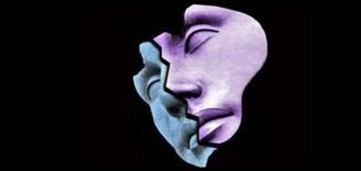 اضطراب الشخصية الوسواسية: تعريفه وعلاجه