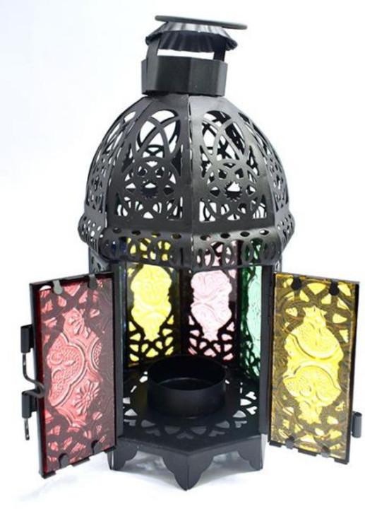 6 منتجات لتزيين المنزل في رمضان
