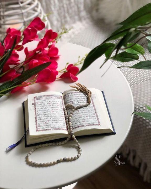 دعاء الليلة الوترية الأخيرة في رمضان...لعلها ليلة القدر😍