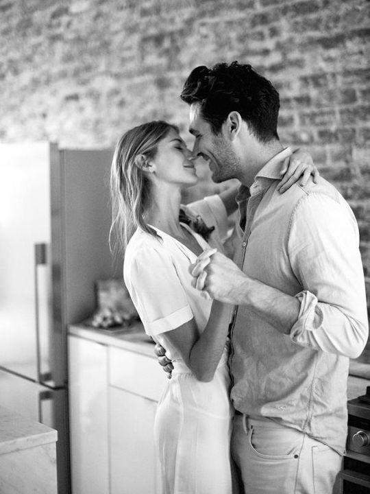 يوم خاص مع زوجك أفضل من أيام النكد الكثيرة