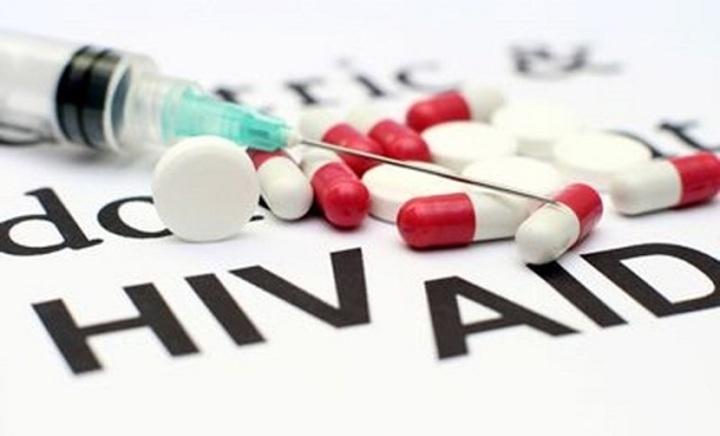 أعراض الإيدز.. 3 مراحل للمرض تعرف عليها