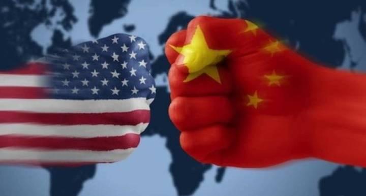 الحرب الاقتصادية بين الصين وأميركا إلى أين؟
