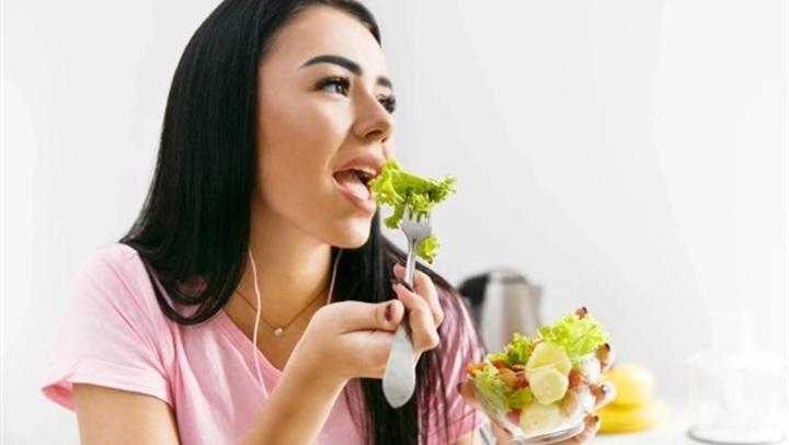 أبرزها الثوم.. بمكونات من مطبخك احمي نفسك من أمراض خطيرة