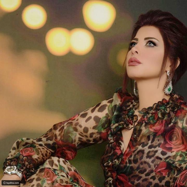 شمس الكويتية توبخ الشاعر السعودي عبدالعزيز السالم بعد انتقاده لها