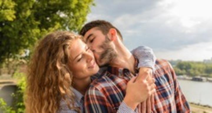 افكار لإعادة البهجة إلى الحياة الزوجية