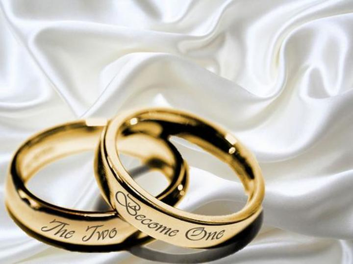 9 حقائق عن الزواج تجهلينها تماماً