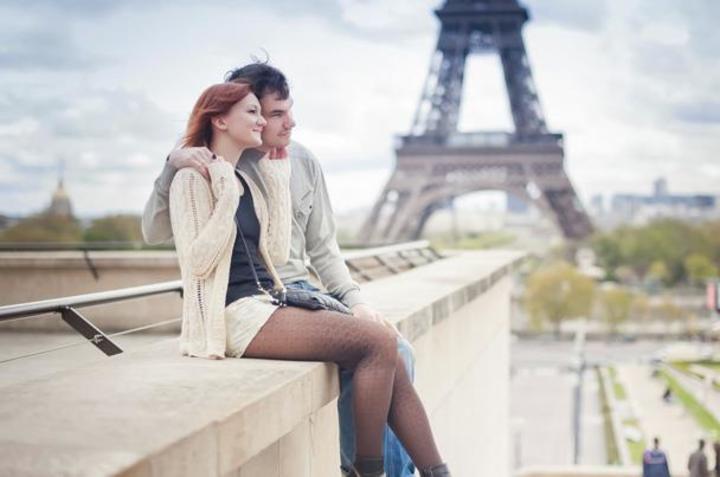 5نصائح لاستثمار وقت فراغك مع شريك حياتك