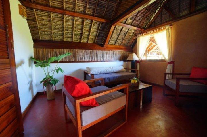 افضل الاماكن لقضاء شهر العسل في مدغشقر