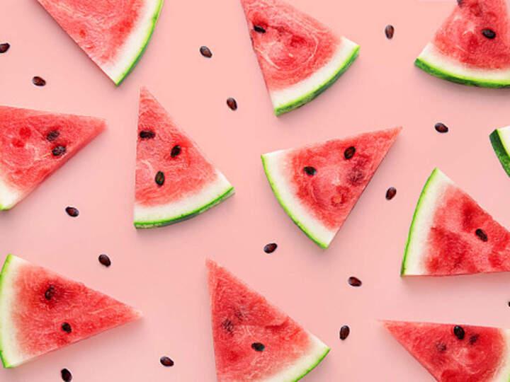 فوائد البطيخ للنساء لا تقدر بثمن!
