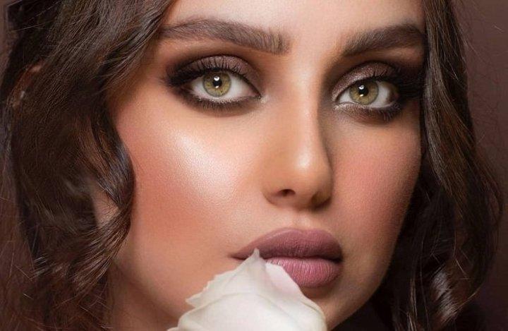 ابنة هيفاء وهبي بإطلالة جمالية مبهرة في عيد ميلادها ..بالصور