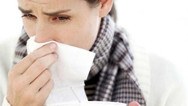 مضاد حيوي طبيعي.. روشتة فعالة للحماية من أمراض الشتاء