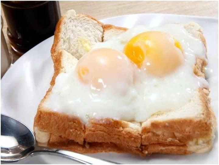 6 أطعمة نتناولها يومياً قد تسبب تسمماً غذائياً