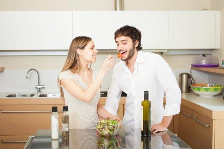 نصائح ثمينة للعروس المقبلة على الزواج