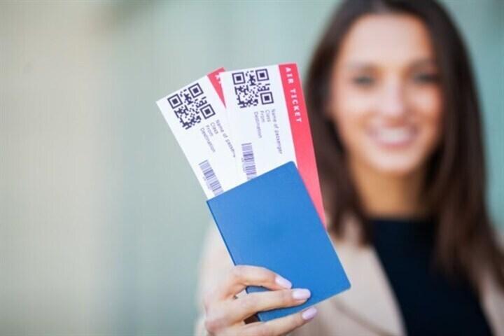 للعزباء... هذه الرسائل يحملها لك حلم جواز السفر!