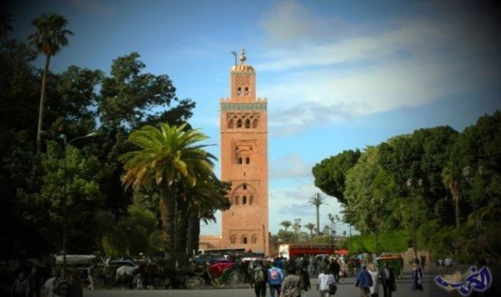 """المغرب يتقدم ثلاث مراكز في مؤشر """"السياحة الإسلامية"""""""