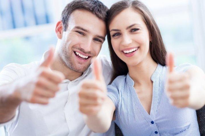 كيف تبدأ المرأة بتجديد حياتها الزوجية بشكل إيجابي