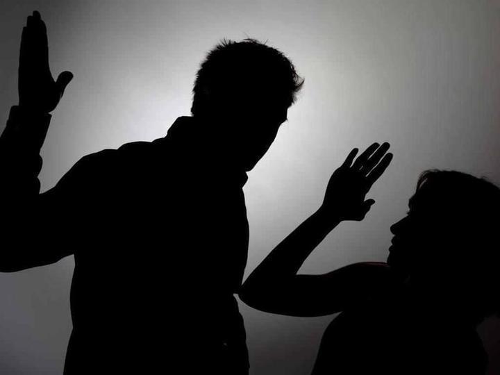 ظلم الزوج... أسباب خفية وحلول منطقية