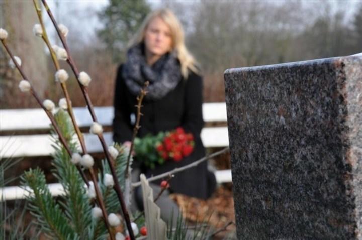 المقبرة في المنام... لا يمكن توقع دلالاتها!