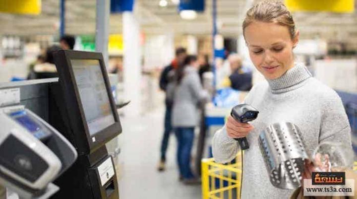 كيف تتجنب شراء بعض منتجات أيكيا السيئة أثناء تسوق أثاثك؟