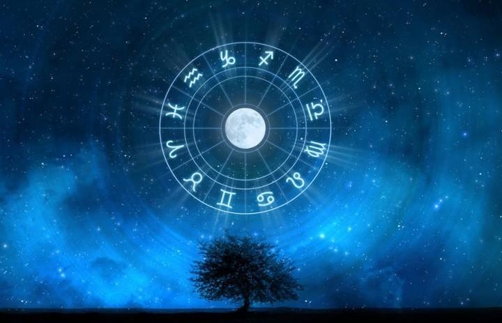 إكتشفي إذا كان برجك قمرياً أم شمسياً وتأثير ذلك على مصيرك