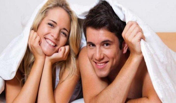 اعرفي العُمر المُناسب لعلاقة مثالية مع زوجكِ