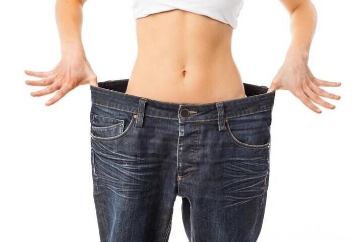 رجيم الخيار لإنقاص 5 كيلو جرامات في7 أيام