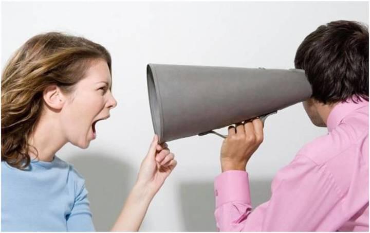 مخاطر صحية بسبب الضوضاء في أماكن العمل