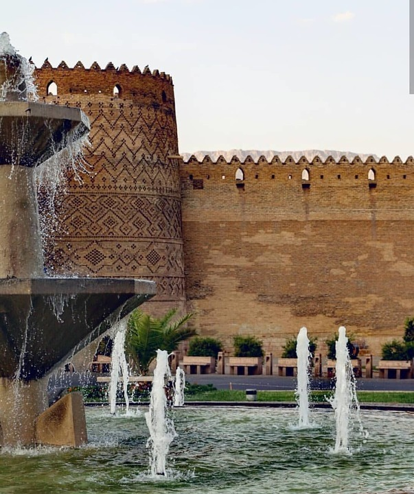 أجمل وأقدم الحصون والقلاع حول العالم.. تعرف عليها (صور)