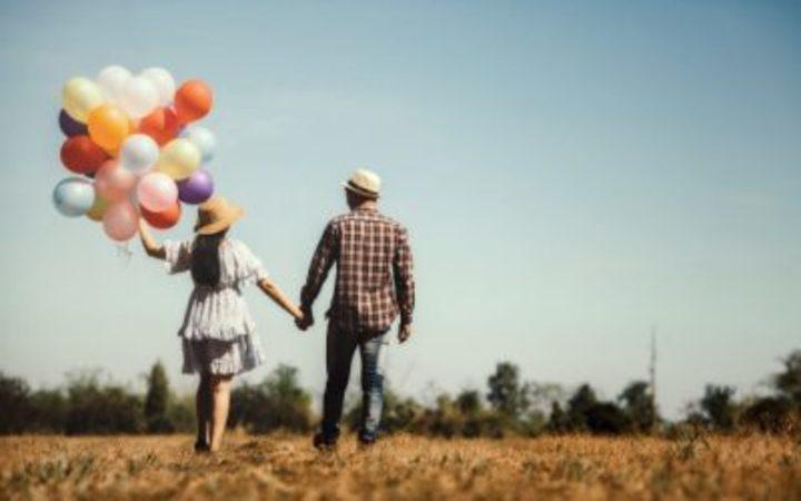 8 أشياء يتعلمها الإنسان عند الدخول في علاقة عاطفية