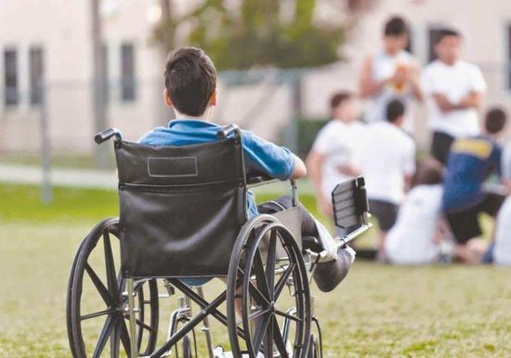 الامراض الوراثية التي تؤدي الى اعاقات وطريقة الوقاية