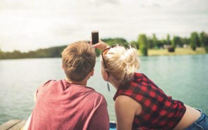 5 أمور تحتاجينها لخلق علاقة صداقة مع زوجك