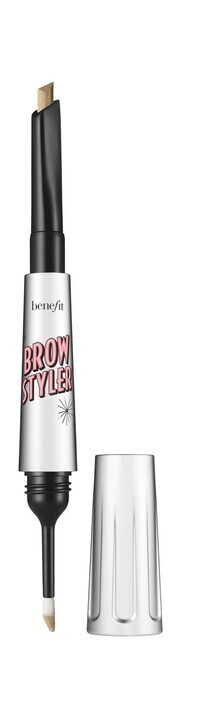 مُحدّد الحواجب BROW STYLER قلم وبودرة مُتعدّدَي الاستعمالات للحواجب