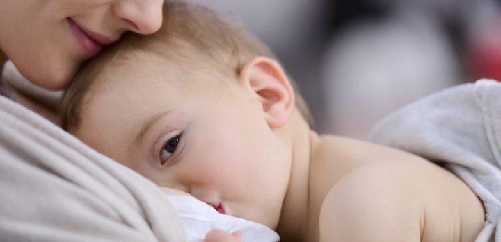 أسباب اضطراب الدورة الشهرية أثناء الرضاعة