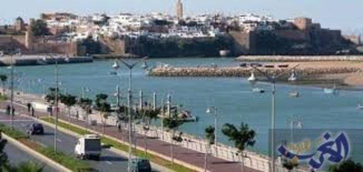 المغرب وجهة سياحية متميزة بالنسبة للمواطنين الصينيين