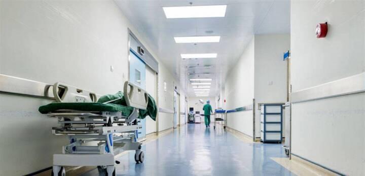 نقابة المستشفيات: مقبلون على كارثة وقد نشهد على وفاة المرضى داخل المستشفيات