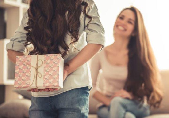 أفكار ستفرح قلب صديقتك المفضلة في عيد مولدها