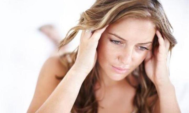 علاج الوسواس القهري ذو فاعلية عالية