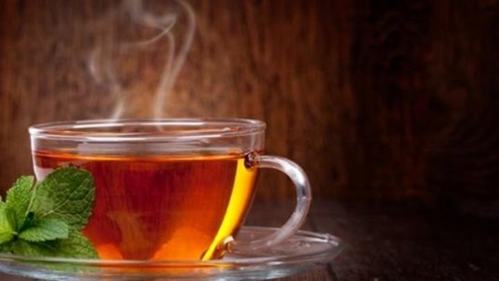ماذا يحدث عند تناول كوب من الشاي على معدة فارغة