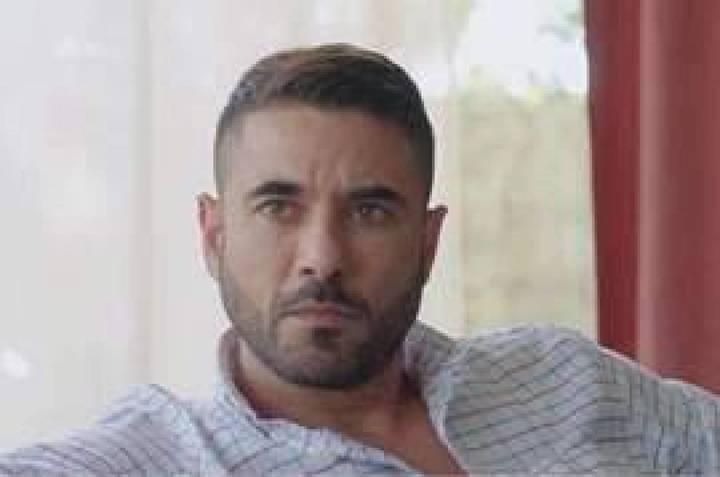 بعد المشاجرة مع شقيقتها.. نجوم تدعم أحمد عز بقوة ضد زينة