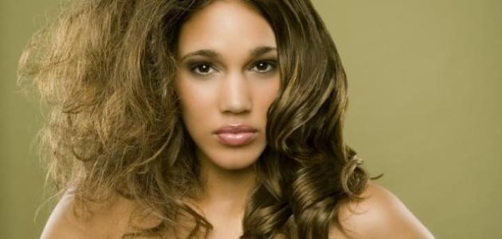 بروتين الشعر افضل علاج للشعر الجاف والمتقصف