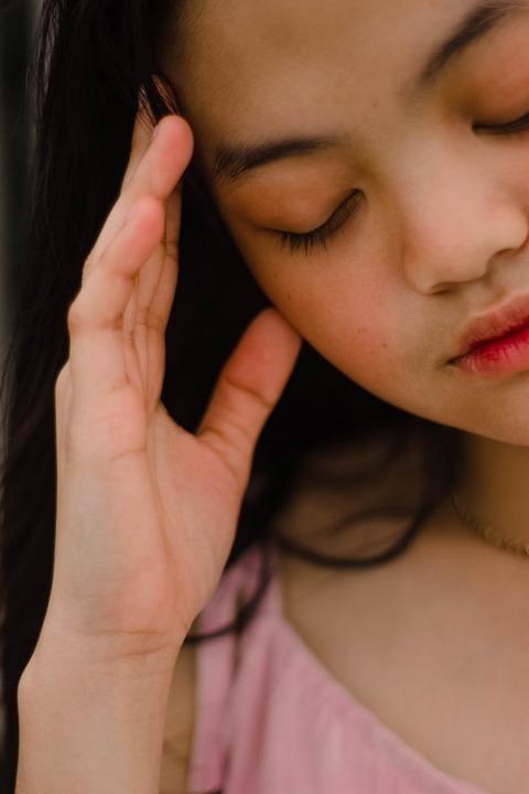 هل للدورة الشهرية مخاطر؟ تفادي خطر الإصابة بسكتات الدماغ