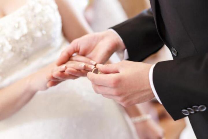 بالخطوات.. كيف تختار زوجتك المستقبلية؟