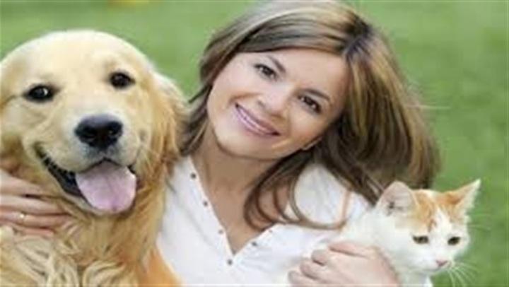 أبرزها تخفيف الاكتئاب .. تربية الحيوانات الأليفة تحميك من بعض الأمراض